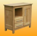 meuble - artisanat meuble - menuisier - ebeniste - artisanat art