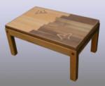 ebenisterie - meuble - menuiserie - marqueterie