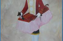 Zamaltzaïn