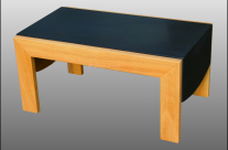 Table basse Kerrock