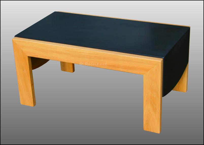 Table basse Kerrock